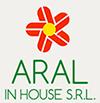Aral In House S.r.l. Logo